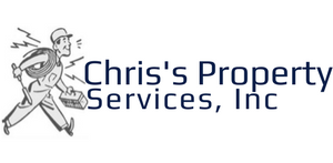 Chris's Property Services, Inc